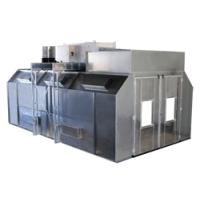 Wholesale Spray Booth from china suppliers