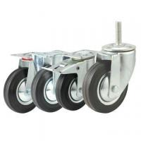 Wholesale Industrial Castors from china suppliers