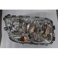 Wholesale HEAD LAMP RH from china suppliers