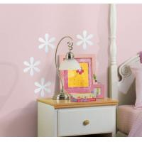 Wholesale Sticker mirror ,acrylic mirror decals from china suppliers