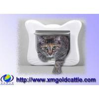 Staywell Electronic Cat Flap