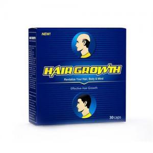 anabolic fast grow powder