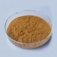 Wholesale China Agaricus Blazei Extract with Nulantchem and 30% Polysaccharides from china suppliers