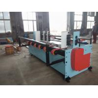 Wholesale Auto feeder for printer slotter die cutter from china suppliers