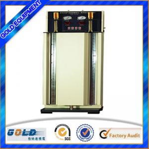 liquid petroleum products - quality liquid petroleum products for sale