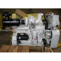 Wholesale CCS 6CTA8.3-M220 Cummins Marine Diesel Engine Used As Boat Propulsion Power from china suppliers