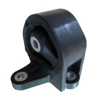 Wholesale 50810-S5A-013 Rear Engine Mount AT For Honda Civic 2001-2005 Naural Rubber from china suppliers