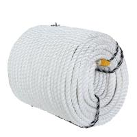 Buy cheap Flexible Roof Safety Rope from wholesalers