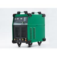 Wholesale Digital DC Argon Arc Welding Machine 315A 3 Ph 380V High Frequency Easy Operation Interface from china suppliers