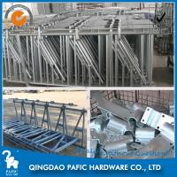 Wholesale Cattle Headlock Equipment for Livestock Farm from china suppliers