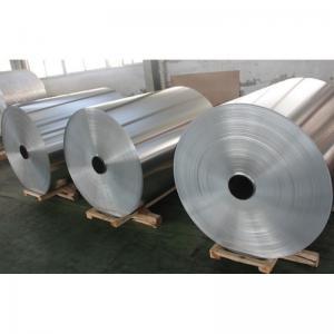 Wholesale Tool Equipment Parts 6082 Aluminium Alloy Coil , Aluminium Alloy Strip from china suppliers