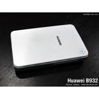 Wholesale Huawei Mobile Hotspot, GSM / GPRS / EDGE 850 / 900 / 1800 / 1900MHz,Wireless B932 Router from china suppliers