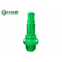 Buy cheap Guide Diameter 80- 445mm DTH Hole Opener For Water Conservancy from wholesalers