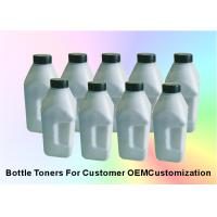 Wholesale KM 3050 / 4050 Kyocera Black Toner For Copier Cuatomized Packaging ISO9001 from china suppliers