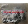 Buy cheap 15503625 COMPLETE REG SEAL KIT TEREX TR100 DUMP TRUCK HAULER OFF HIGHWAY TRUCK from wholesalers