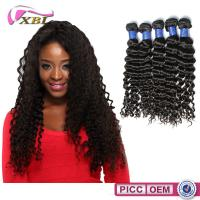 Wholesale Top selling Remy Hair Extensions Weft High Quality Wholesale Virgin Peruvian Human Hair from china suppliers