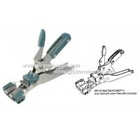 Wholesale ms-v3 244271-1 AMP Picabond hand Crimp Tool Wide Handle VS-3 Picabond Ratchet Crimper from china suppliers