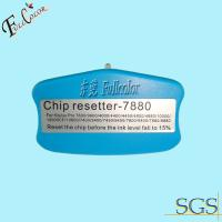 Wholesale Maintenance Ink Cartridge Chip Resetter For Epson 7880 Printer from china suppliers