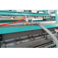 Wholesale Rotary Type Egg Tray Moulding Machine Waste Paper Recycle With Servo Control from china suppliers