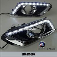 drl fuse box buick encore led daytime running lights drl buick encore fog lamp cover ...