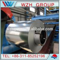 Wholesale gi coil/zinc sheet coils/aluzinc roof sheets from china suppliers