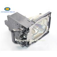 610 334 6267 Replacement Projector Lamp LMP109 For Sanyo