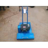 Wholesale Concrete road cleaning machine from china suppliers
