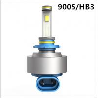 Wholesale Newest Design Wirelss All in One LED Headlight, New patented LED Headlight from china suppliers