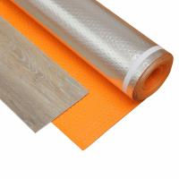 Wholesale WPC SPC Cross Linked Polyethylene Foam Sheets Flooring Acoustic Insulation Materials from china suppliers
