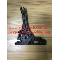 Wholesale ATM parts ATM machine Wincor ATM wincor parts 1750239154 side chassis transport unit head 01750239154 from china suppliers