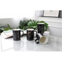 Wholesale 22oz 650ml ISO Stylish  Eco Promotional Reusable Coffee Cup from china suppliers