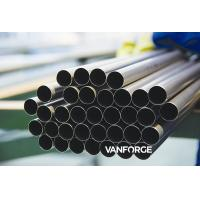 Wholesale Cold Rolled Gr3 Annealed Seamless Titanium Tubing OD 1/4 - 1 1/2 Inches from china suppliers
