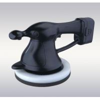 Wholesale Electric Orbital Polisher Orbital design, derect driven by portable battery from china suppliers