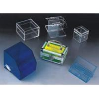 Wholesale Acrylic Box Customize from china suppliers