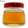Buy cheap Natural Best Quality Pure Organic Raw Bee Jujube yemen Sidr Honey from wholesalers