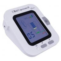 China DC7.5V Portable dental unit Apex Locator with 11 scales display , Long power consumption wholesale