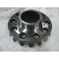 Wholesale Half-axle gear from china suppliers