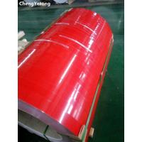 Wholesale PVC Film Laminated Stainless Steel Strip Coil Specially Treated Surface Available from china suppliers