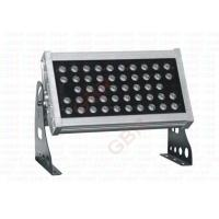 China Outdoor Led Wall Washer Lights Rgbw Four In One For Stage Performance wholesale