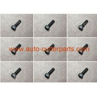 Wholesale Alloy Cutter Spare Parts Cup Head Screws For Vector 5000  Lectra Cutter Machine Chc M5x25 from china suppliers