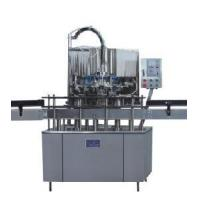 Wholesale Plastic Injection Machine from china suppliers