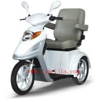 Mobility Scooter/Disabled Vehicle