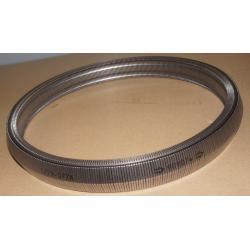 CVT Transmission Push Steel Belt/Chain 901074/901063/901064
