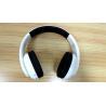 Buy cheap Stylish Metal Bar Bluetooth Headphone (BH800) from wholesalers