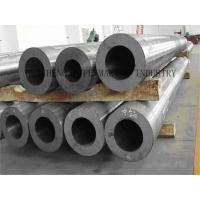 thin wall steel tubing sizes Images - buy thin wall steel