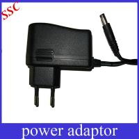 Buy cheap 12v2a dc power adapter from wholesalers