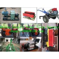 Wholesale Tractor Puller from china suppliers