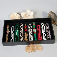 Wholesale jewelry doll stand display from china suppliers