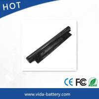 China New Laptop Battery/li-ion battery/power bank/power supply/for DELL Inspiron 14 (3421) 14r (5421) 15r (5521) Mr90y on sale