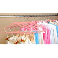 Buy cheap Hangers (LD-S065) from wholesalers